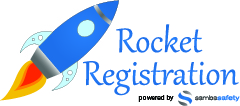 Rocket Registration