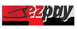 EZ PAY PAYMENT CENTERS-BPA